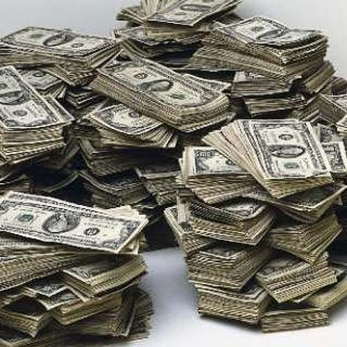 bman - Twenty Thousand Dollars (DJ K Refix) 2013