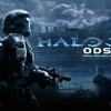 ODST Theme