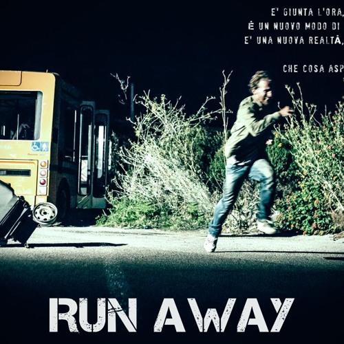 To Wait      \\ Run Away The Series 1x03 //