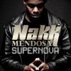 La Nocturne Skyrock 22 mars 2013 / Nakk Mendosa #SUPERNOVA