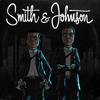 NUMBE:RA - Soulbrotha (algorhythmiker/Smith & Johnson Remix) - FREE DOWNLOAD
