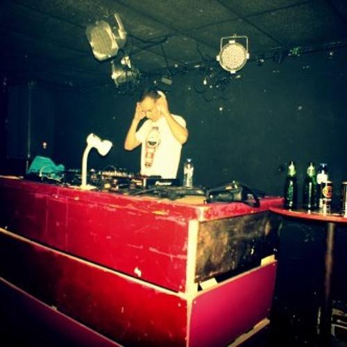 DJ PENTA (BEL) (CORE PRODUCTIONS) ON TOXIC SICKNESS RADIO   SHOW #3 - APRIL FOOLS   04.04.13