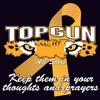 Top Gun All-Stars OO5 State Champs 2013 Fallen Jags