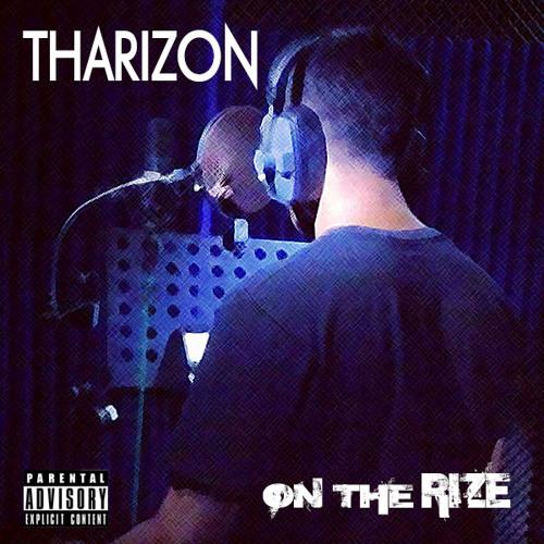 Rize [Prod. by Pabzzz]