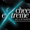 Cheer Extreme Senior Elite 2012 Music