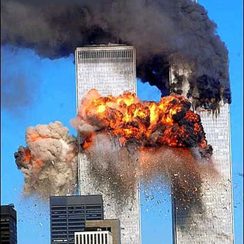 Les désordres post-traumatiques sous l'éclairage du 11 septembre