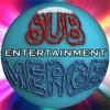 Submerge Entertainment Kids Party Mega Mix 2013