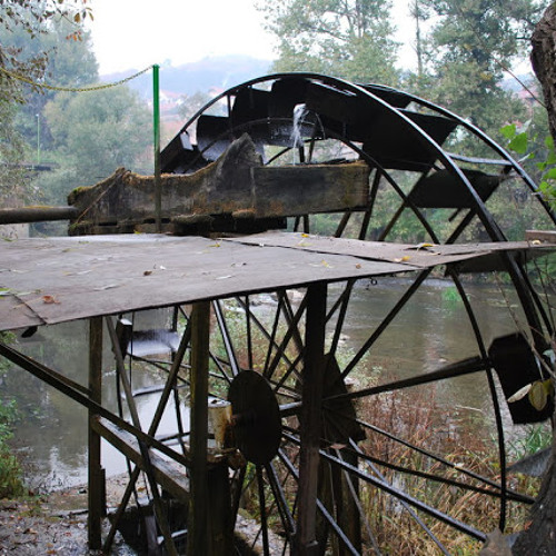 Memories Of The Waterwheel (Dima,Ranca,Savke,Dzakce,Ratko,Zoran Balovic ..............)