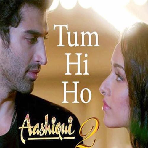 Tum Hi Ho (Aashiqui 2) - Arjit Singh