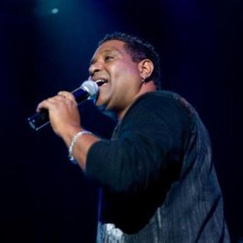 Stevie B - Spring love( DJ Allan ''back'' Rodrigues' tribalremake 2013 )