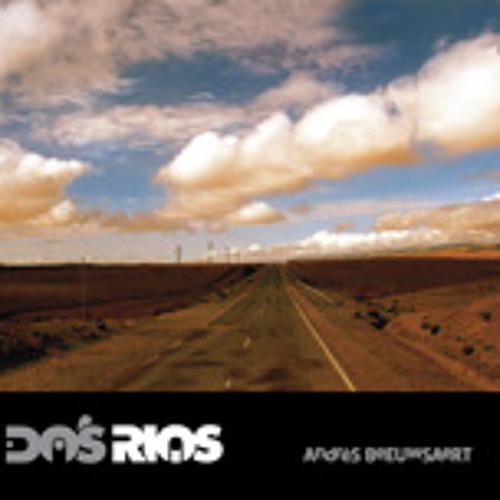 Andrés Beeuwsaert : DOS RIOS (2009)