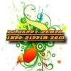 DJ HAPPY REMIX INDO RIDDIM 2013 mp3