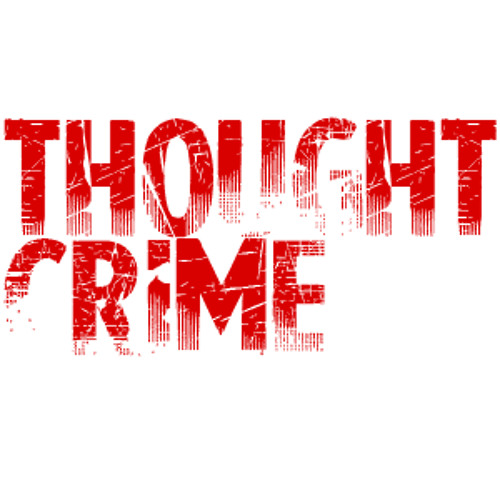 Lieka - Thought Crime