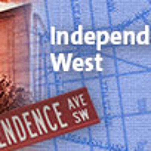 Independence West, 4/5/2013: Country music in Africa