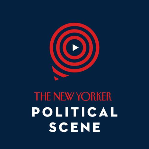 The Political Scene, April 4, 2013