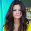 Selena Gomez Reveals Her Personal Life Influenced Upcoming Music