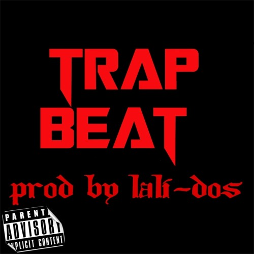 Trap Beat-Swag Stolen-Prod by (Lali-Dos)