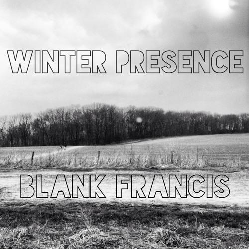 Winter Presence