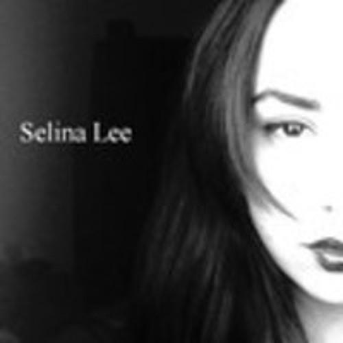 Selina Lee - Inhumanity