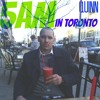 Drake 5am In Toronto Remix By Quinn Mp3