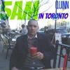 "Drake ""5am In Toronto"" (Remix By Quinn)"