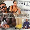 Fally Ipupa - Anissa (album power 2013)