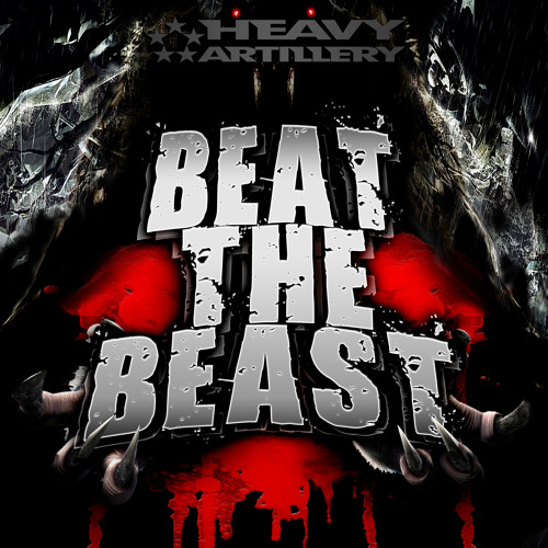 Beat The Beast - Cannon (out now!)