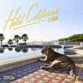 Tyga - Hijack (ft. 2 Chainz) ()