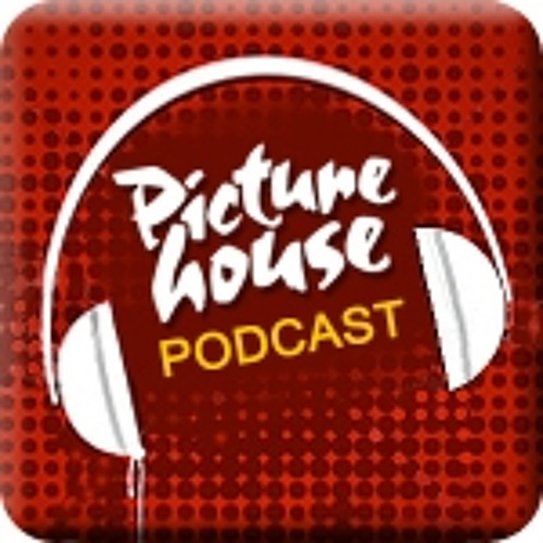Picturehouse Podcast: SPRING BREAKERS Special with Harmony Korine