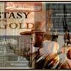 Ecstasy Of Gold (L'Estasi dell'Oro) Aeternus Brass, Syntheway Strings, DAL Flute, RV Piano VSTi