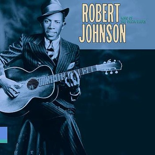 Greg Henderson-dreaming(1982)//Robert Johnson-Come in my kitchen(1936) Oiseau Mashup""