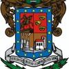 Fundillo Norteño (Codigo FN) - Muerte de Marcial Fernandez