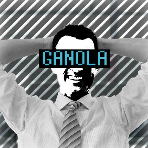 Ganola