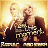 Feel This Moment [Reid Stefan & Riddler Remix] Mp3 in description
