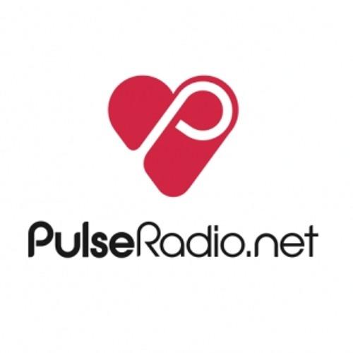 Pulse Loves: Ivy Lab