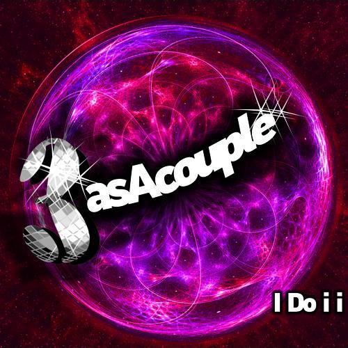 SERGE- I Do I I