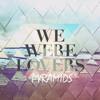 We Were Lovers - Jealous Lovers (Single Teaser)