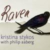 """Thing for You"" Kristina Stykos"