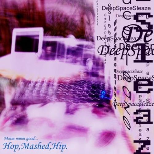 Hop, Mashed, Hip!