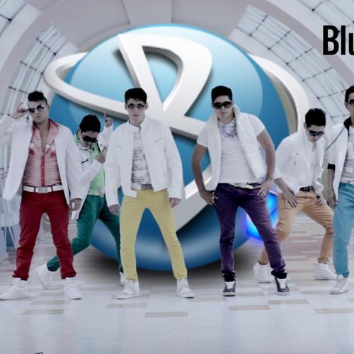 Bluetooth - Mi boom