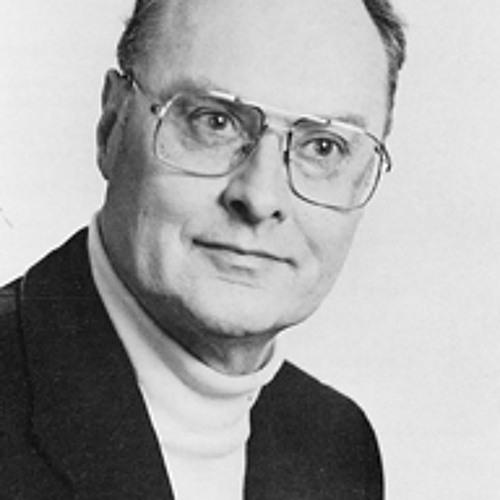 Richard R Klein - Capriccio