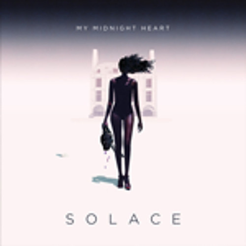Solace by My Midnight Heart (Chill'd Remix)