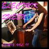 Elektrik Queen DJ Mix, Vol. II