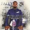Fally Ipupa - Ndoki ( Power Kosa Leka)