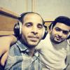 ذكراك مائي - مهدي المالكي + يوسف العشيري + علي عبدالحسن mp3