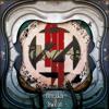 Skrillex   Breakin' A Sweat (Zedd Remix)
