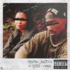 Kendrick Lamar - Poetic Justice (Demo)
