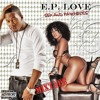 Drink my life away by E.p. Love feat. Jay Pilot