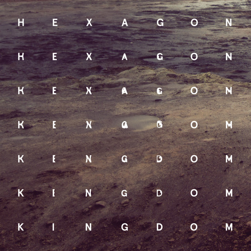 Phaseone - Hexagon Kingdom