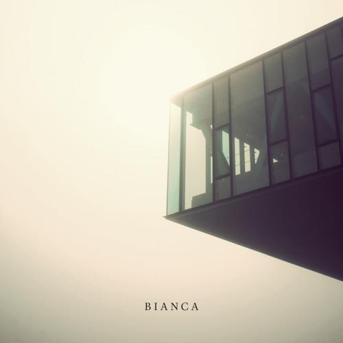 Phaseone - Bianca